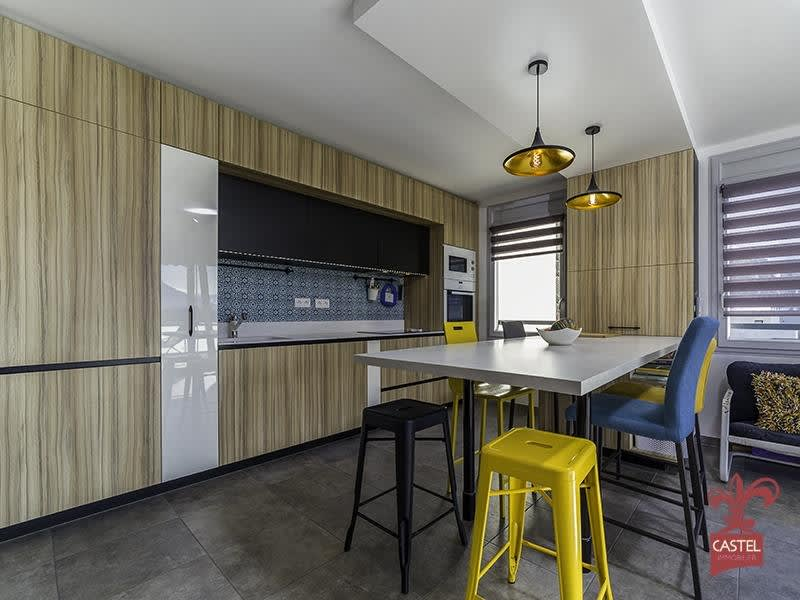 Vente appartement St alban leysse 336000€ - Photo 3