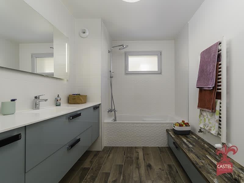 Vente appartement St alban leysse 336000€ - Photo 4