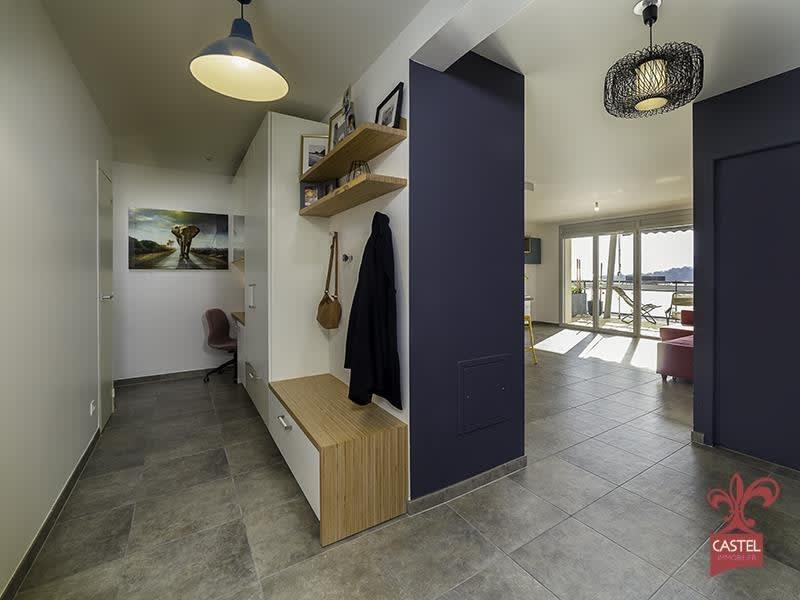 Vente appartement St alban leysse 336000€ - Photo 5