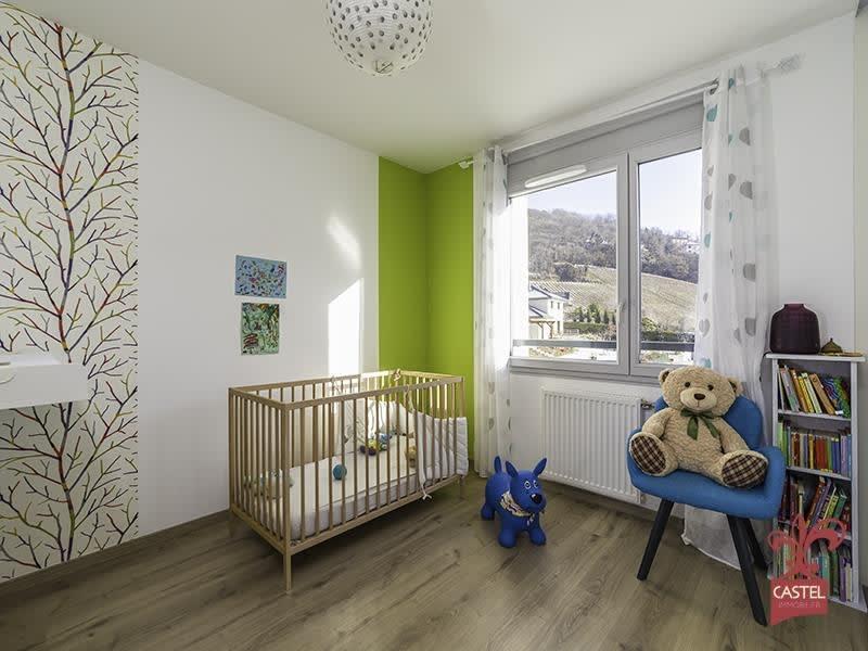 Vente appartement St alban leysse 336000€ - Photo 6
