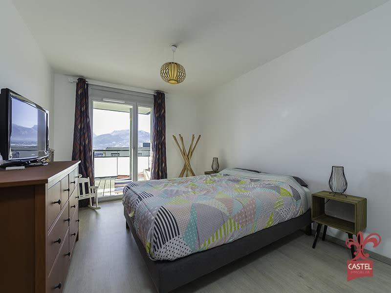 Vente appartement St alban leysse 336000€ - Photo 7