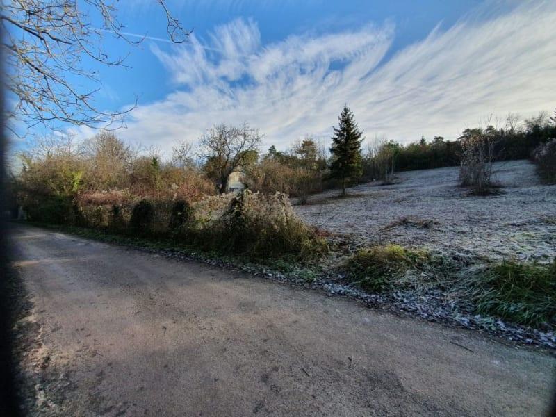Vente terrain Pont sur yonne 36000€ - Photo 2