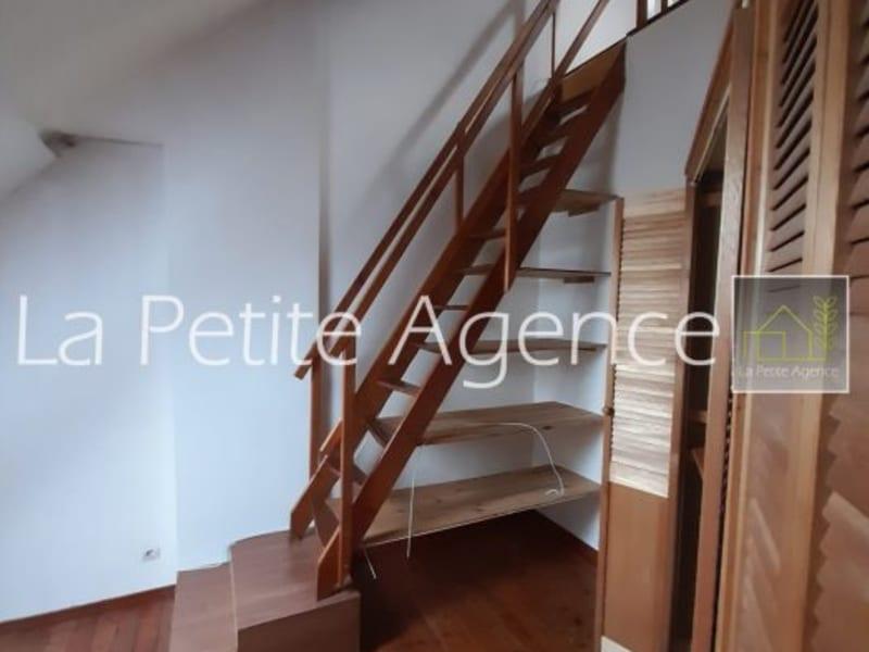Vente maison / villa La bassée 172900€ - Photo 2