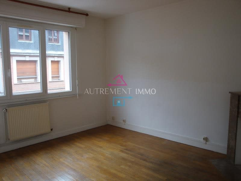 Rental apartment Arras 630€ CC - Picture 3
