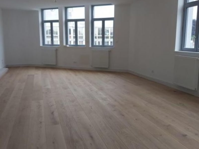 Sale apartment Arras 309 400€ - Picture 1