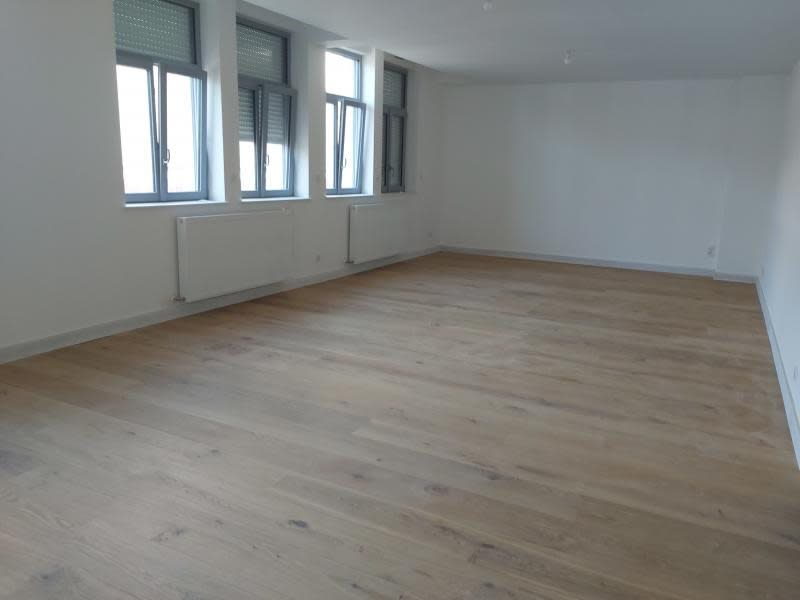Vente appartement Arras 354900€ - Photo 1