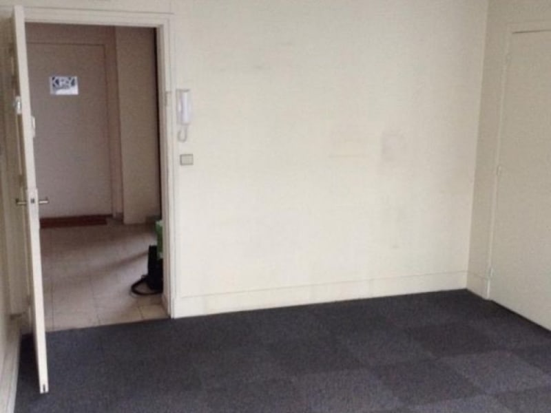 Location bureau Saint maur des fosses 720€ HC - Photo 2