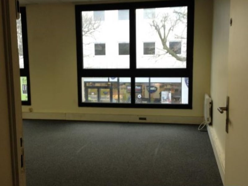Location bureau Saint maur des fosses 720€ HC - Photo 3