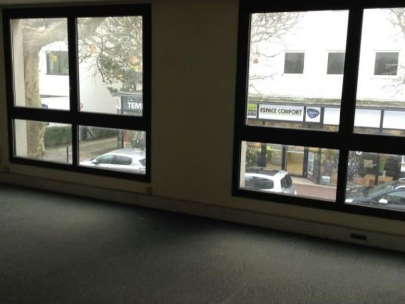Location bureau Saint maur des fosses 720€ HC - Photo 4