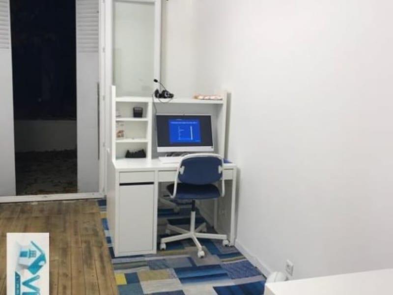 Location bureau Le perreux sur marne 1300€ HC - Photo 1