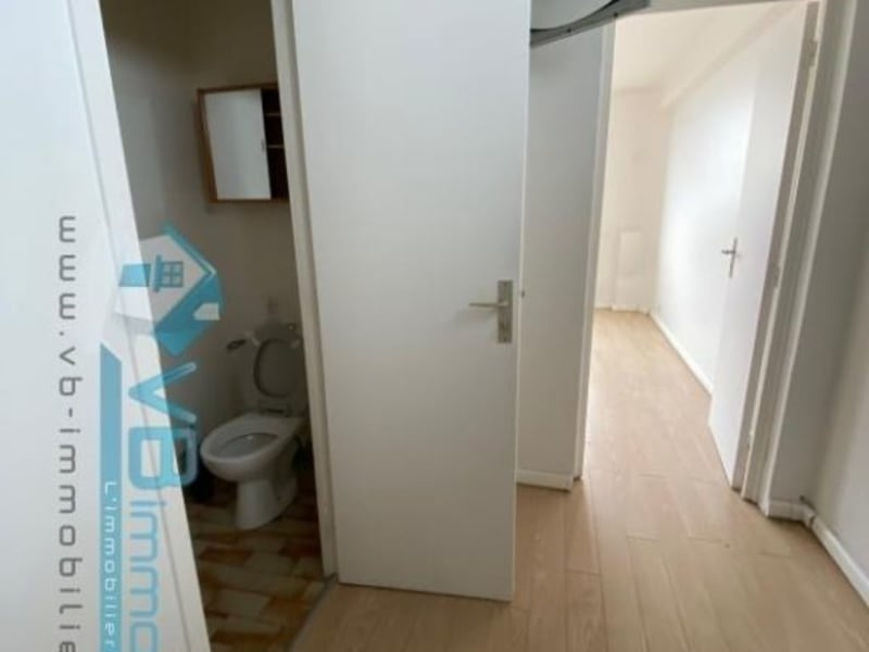 Location local commercial Saint maur des fosses 2 000€ HC - Photo 4