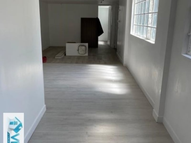 Location local commercial Champigny sur marne 1 900€ HC - Photo 4
