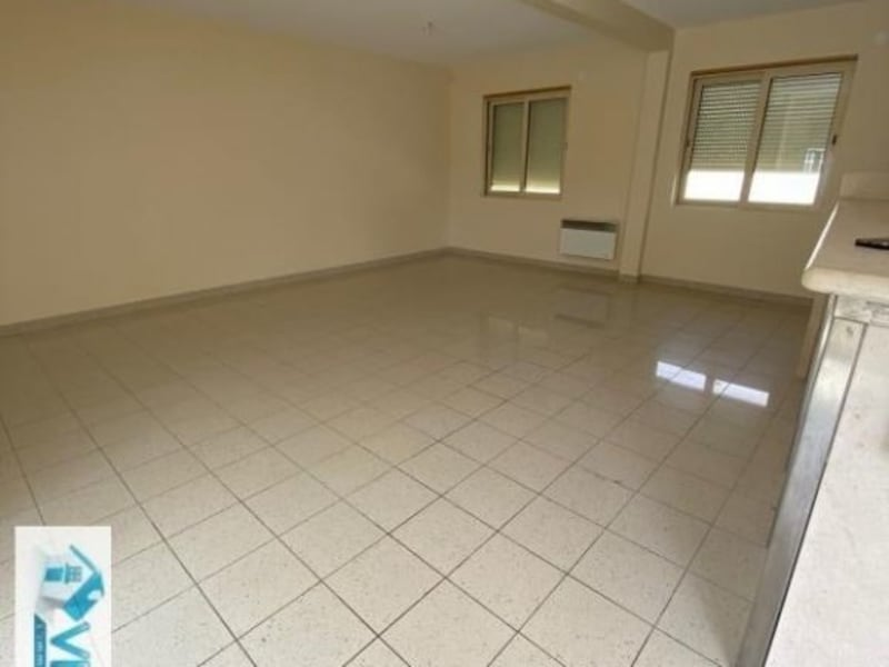 Location local commercial Chennevieres sur marne 1300€ HC - Photo 1