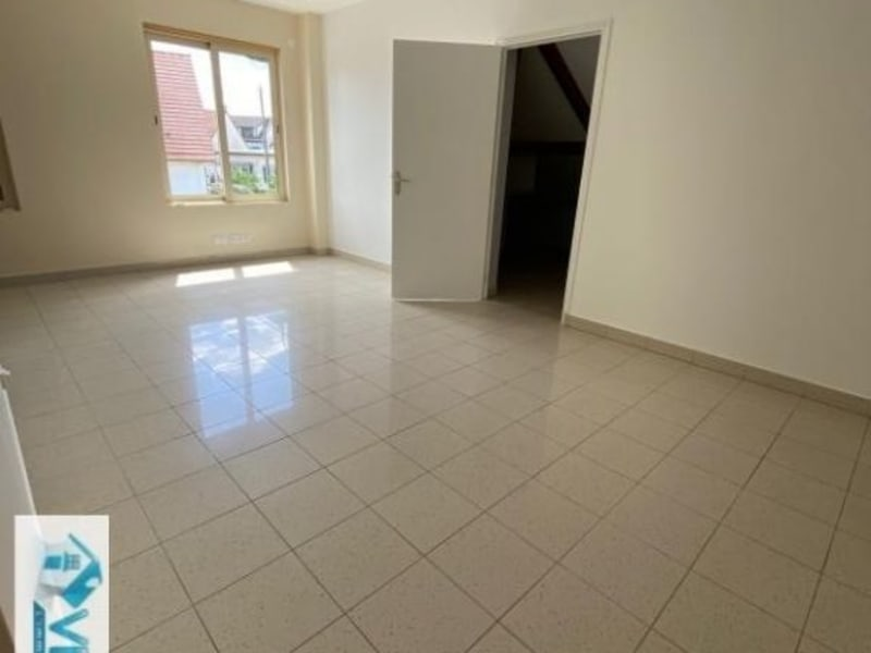 Location local commercial Chennevieres sur marne 1300€ HC - Photo 4