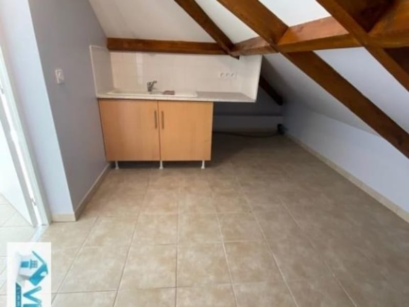 Location local commercial Chennevieres sur marne 1300€ HC - Photo 5