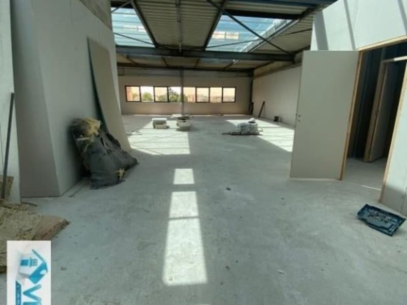 Location local commercial Bry sur marne 8 125€ HC - Photo 4