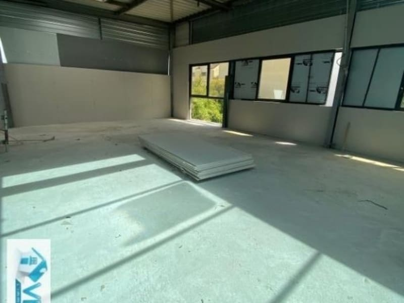 Location local commercial Bry sur marne 8 125€ HC - Photo 5