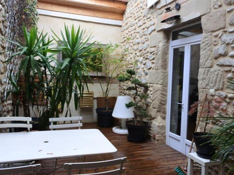 Vente maison / villa Romans sur isere 250000€ - Photo 1
