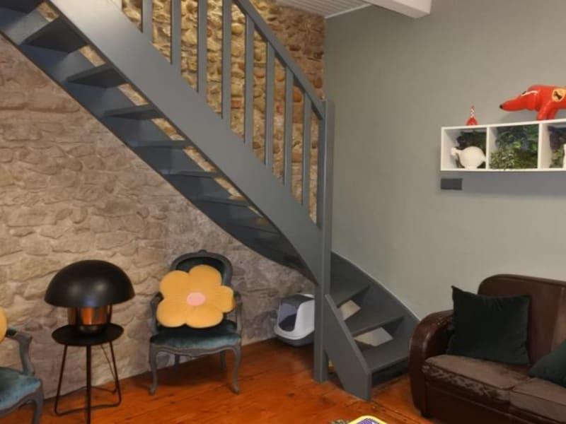 Vente maison / villa Romans sur isere 250000€ - Photo 2