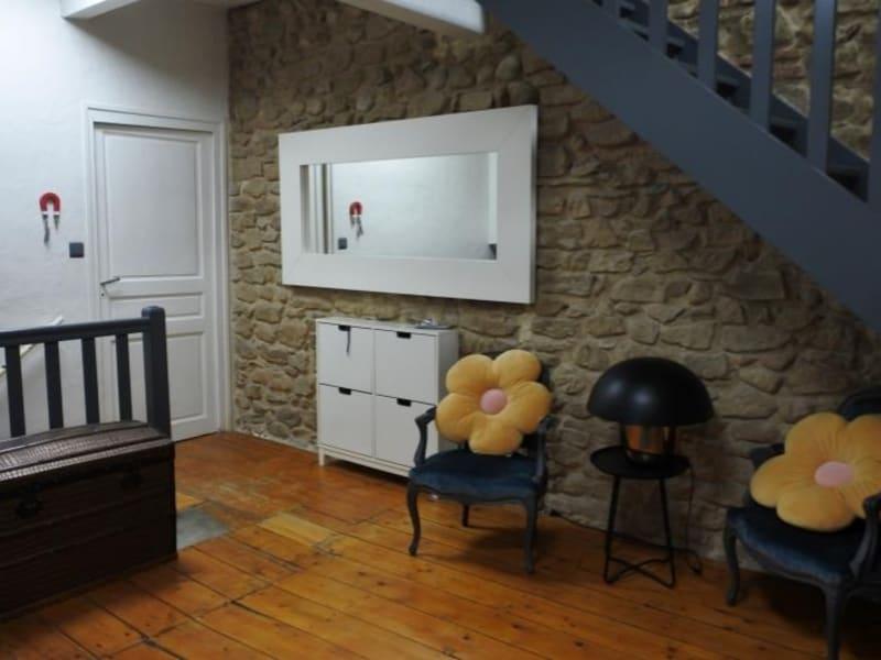 Vente maison / villa Romans sur isere 250000€ - Photo 3