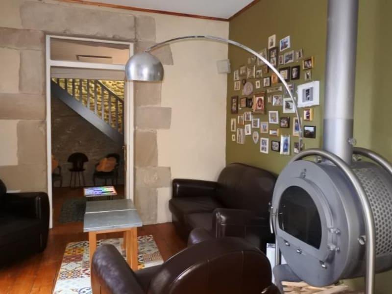 Vente maison / villa Romans sur isere 250000€ - Photo 5