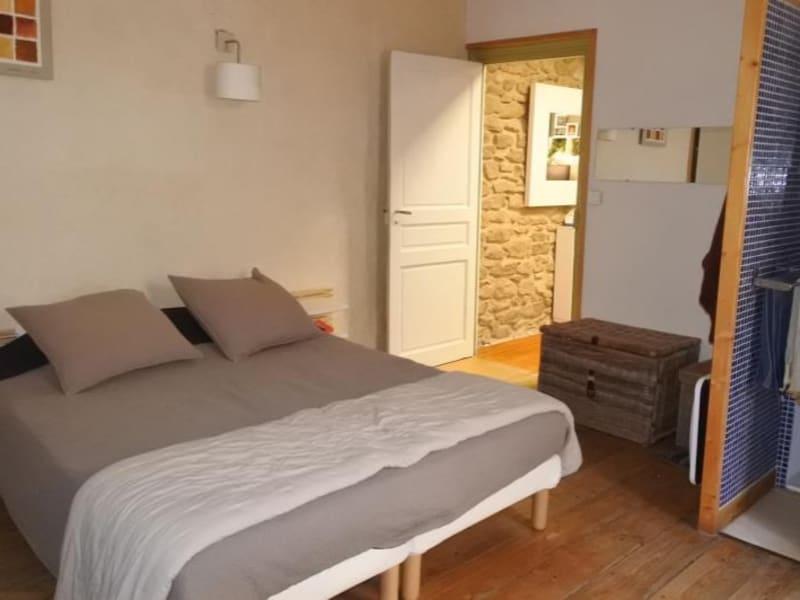 Vente maison / villa Romans sur isere 250000€ - Photo 6