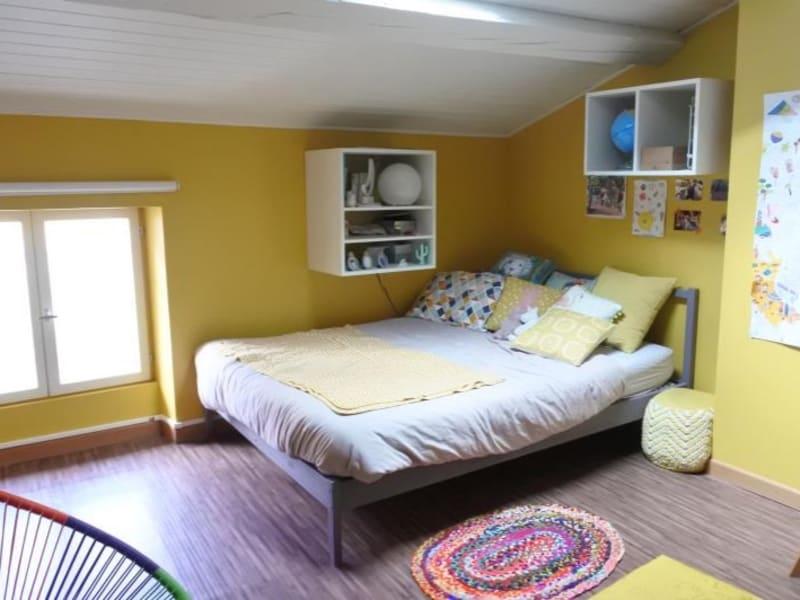 Vente maison / villa Romans sur isere 250000€ - Photo 9