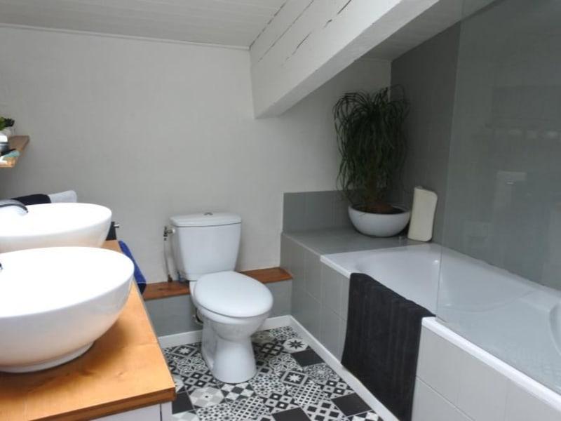 Vente maison / villa Romans sur isere 250000€ - Photo 10
