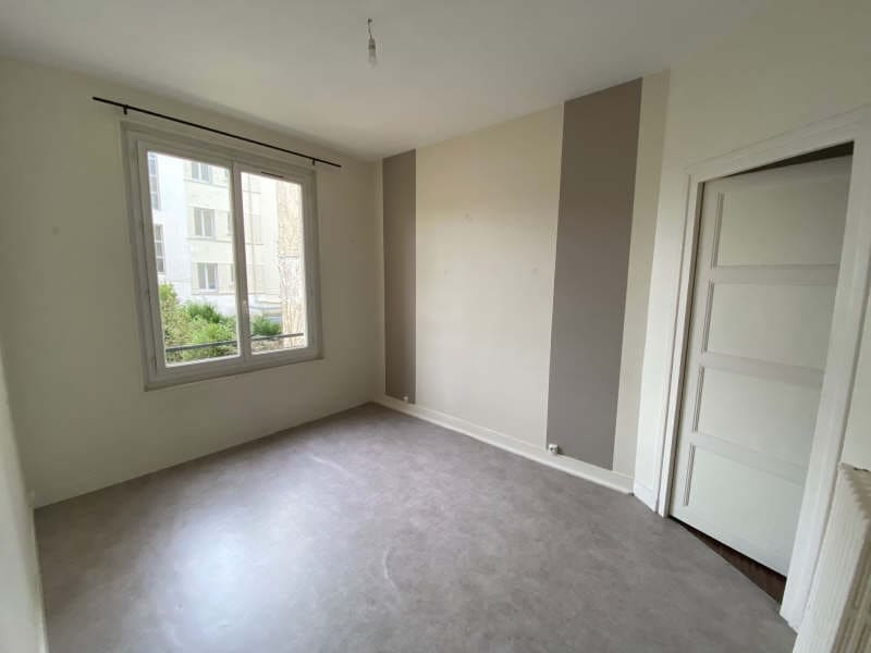 Rental apartment Caen 675€ CC - Picture 5