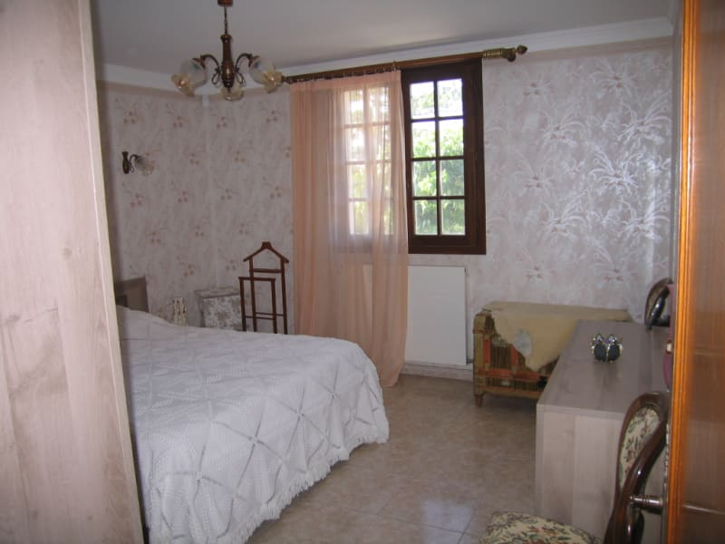 Vente maison / villa Redessan 462000€ - Photo 7