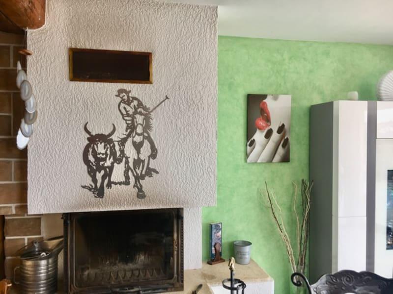 Vente maison / villa Saint laurent d aigouze 1218000€ - Photo 10