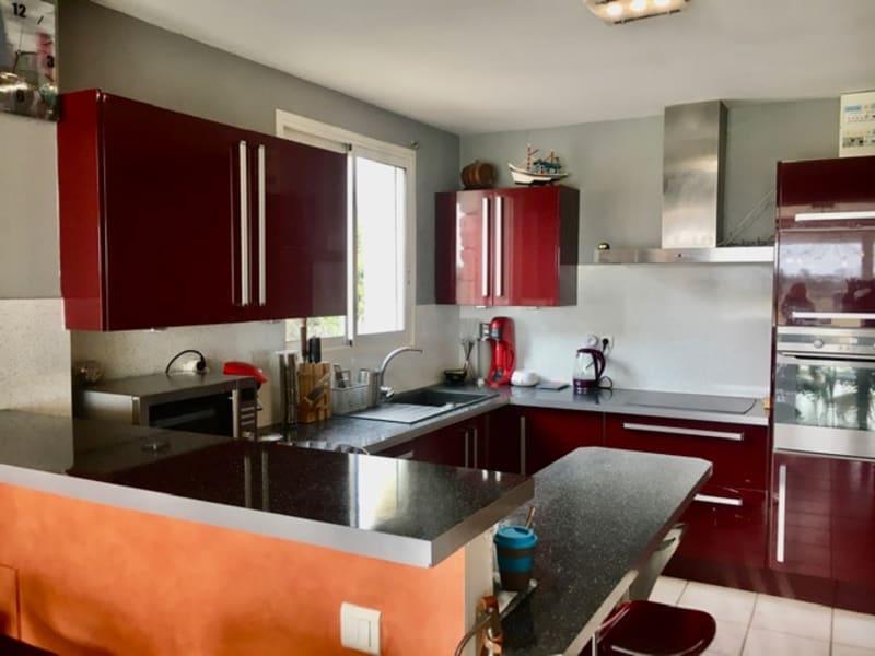 Vente maison / villa Saint laurent d aigouze 1218000€ - Photo 11