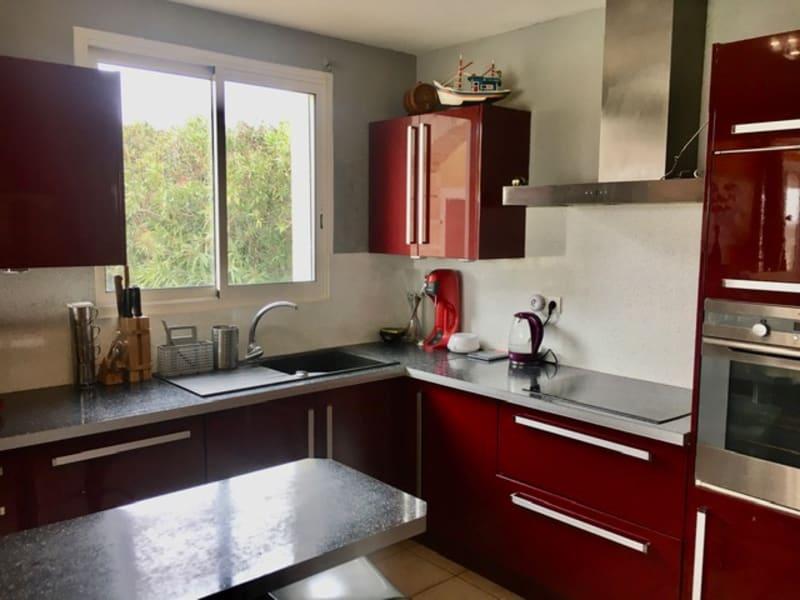Vente maison / villa Saint laurent d aigouze 1218000€ - Photo 16