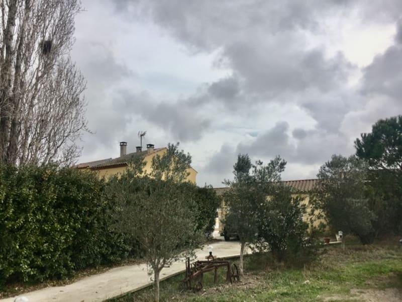 Vente maison / villa Saint laurent d aigouze 1218000€ - Photo 17
