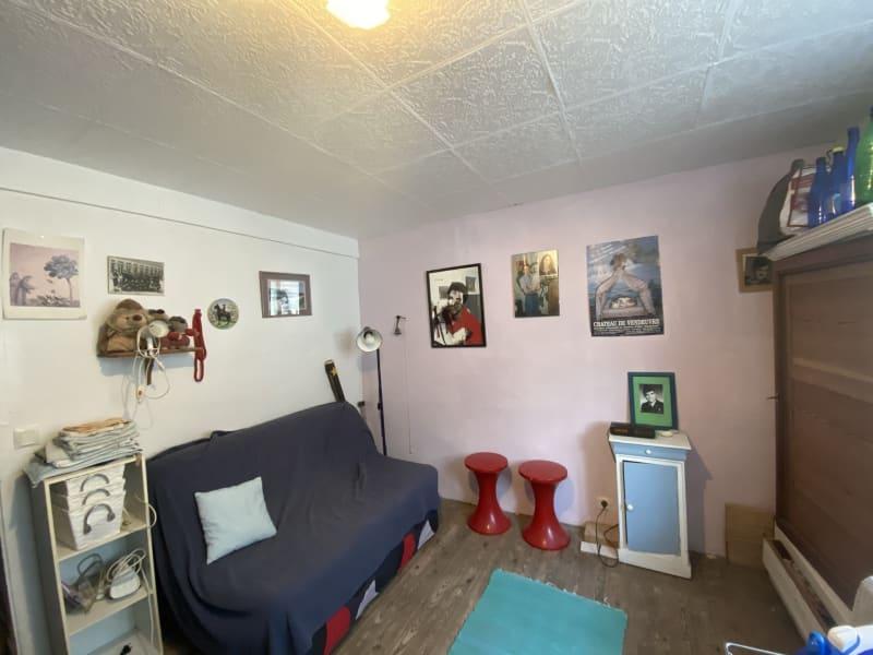 Vente maison / villa Villerville 176550€ - Photo 4