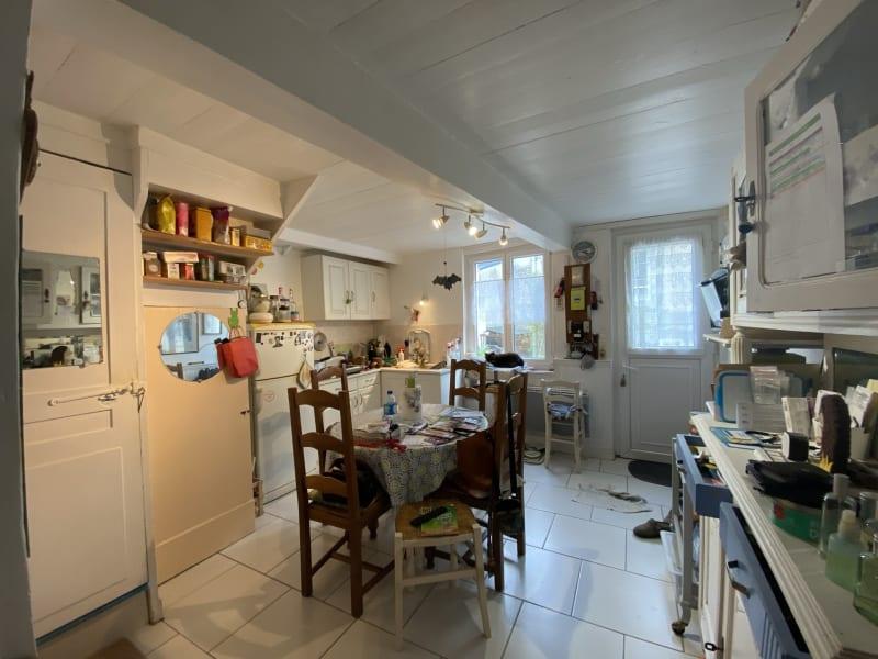 Vente maison / villa Villerville 176550€ - Photo 3