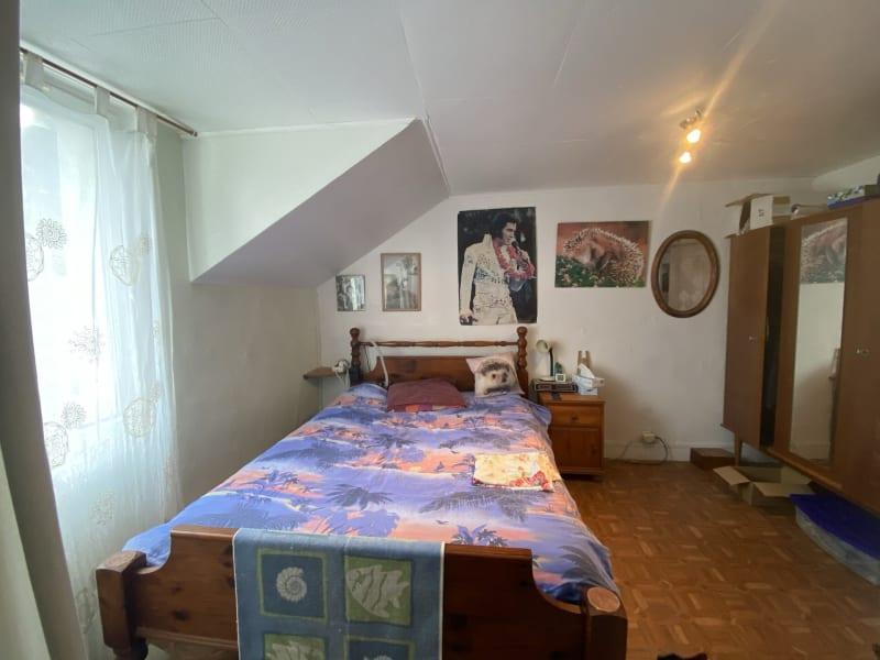 Vente maison / villa Villerville 176550€ - Photo 5
