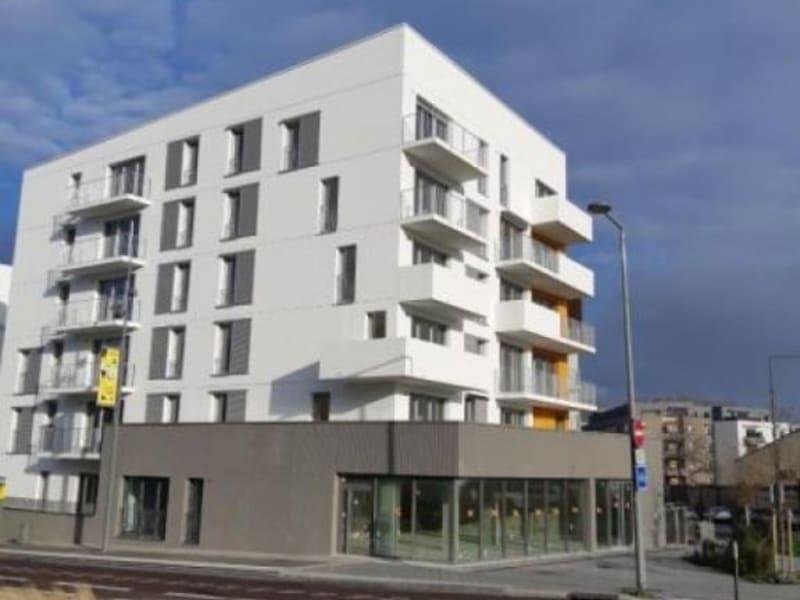 Rental apartment Le petit quevilly 595€ CC - Picture 3
