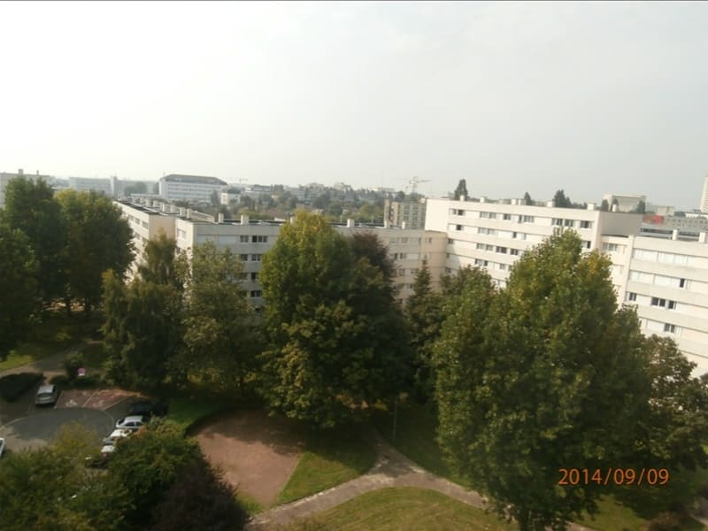 Location appartement Caen 640€ CC - Photo 8