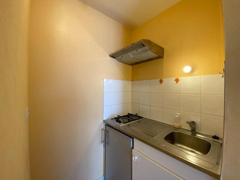 Location appartement Rodez 367€ CC - Photo 2