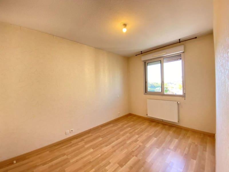 Location appartement Rodez 367€ CC - Photo 3