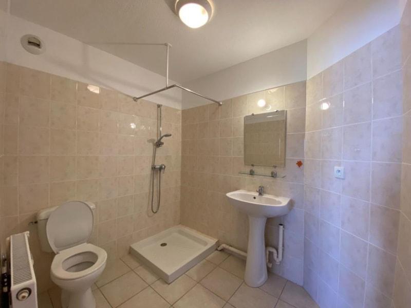 Location appartement Rodez 367€ CC - Photo 4