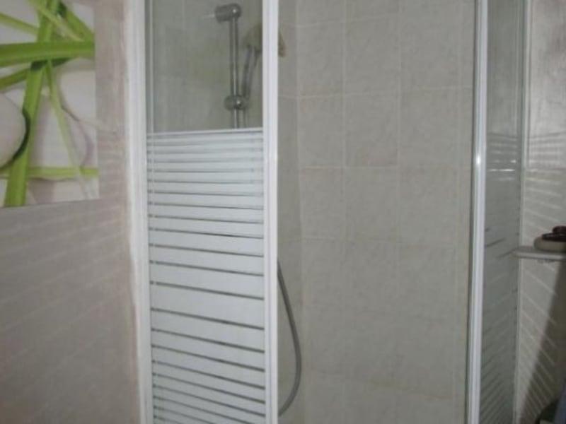 Sale house / villa La ferte sous jouarre 146000€ - Picture 5