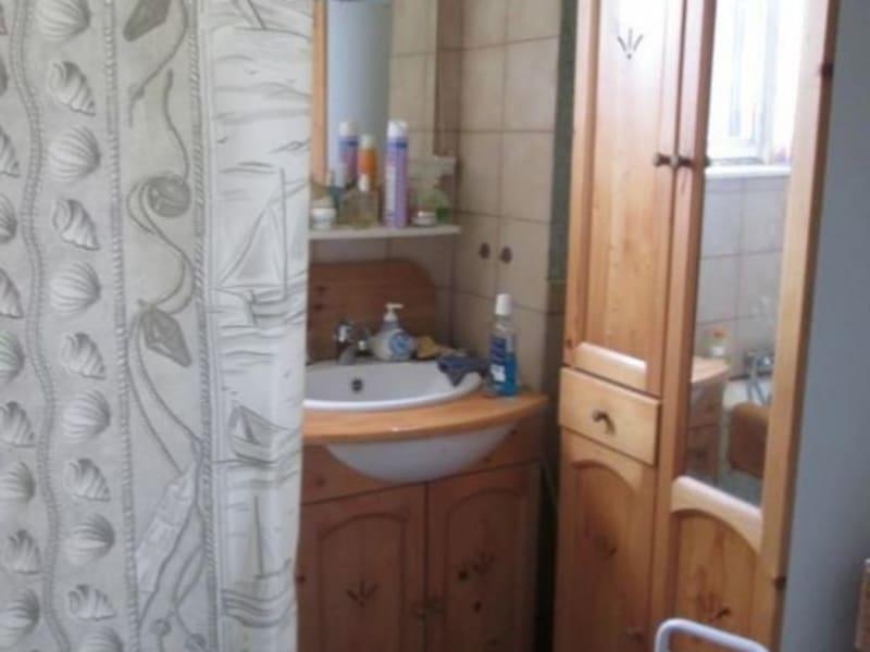 Sale house / villa La ferte sous jouarre 161000€ - Picture 6
