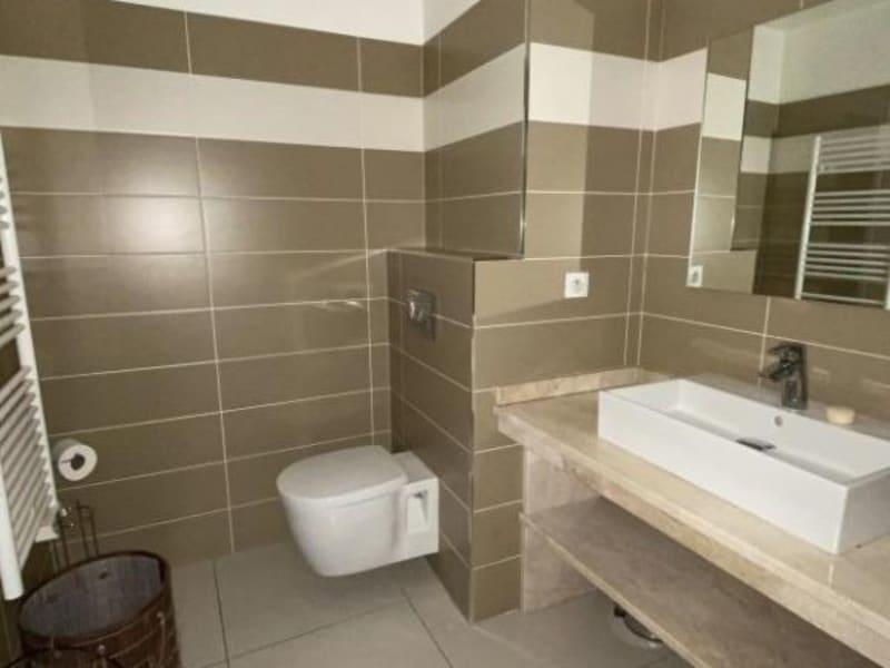 Rental apartment Propriano 700€ CC - Picture 7