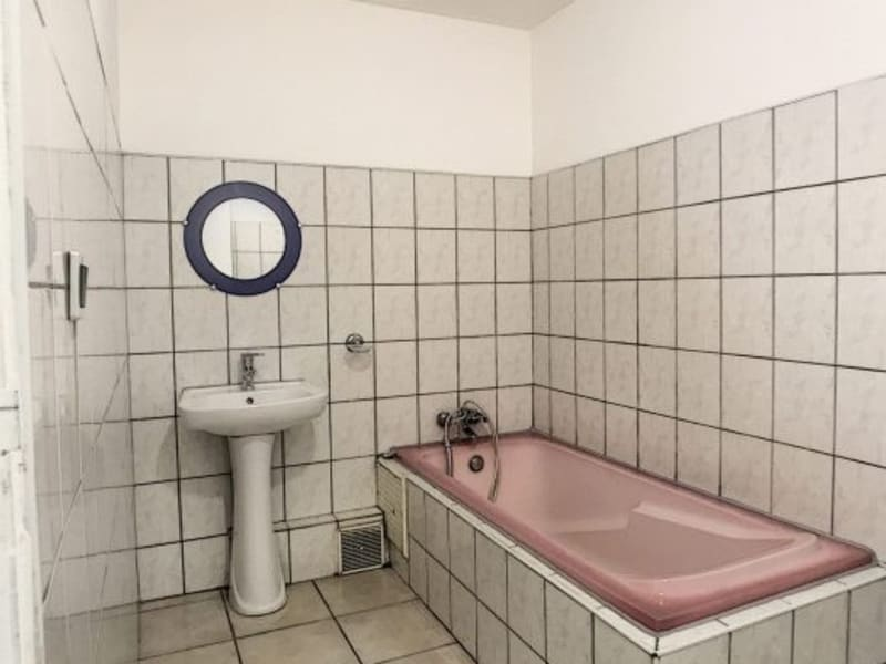 Revenda apartamento Le tampon 152500€ - Fotografia 6