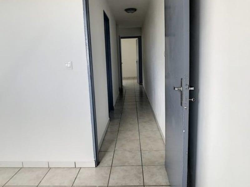 Vente appartement Le tampon 152500€ - Photo 6