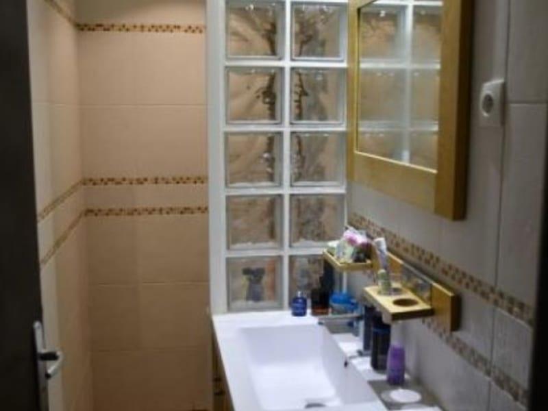 Vente maison / villa Houlbec cocherel 350000€ - Photo 9