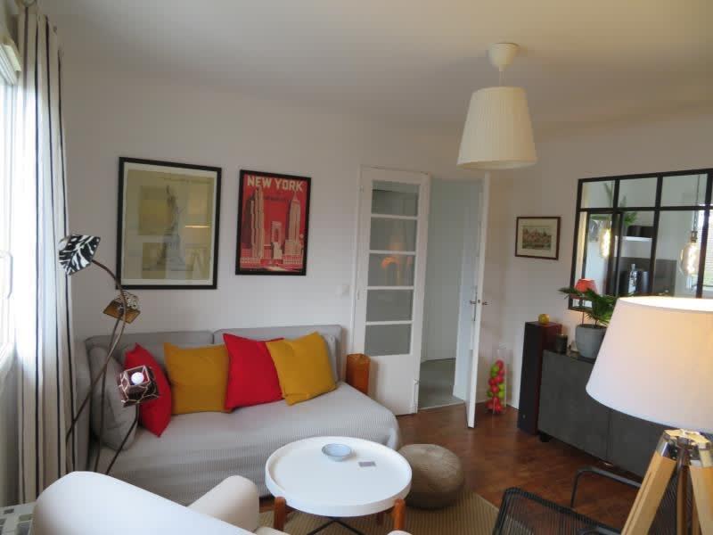 Vente immeuble Conflans ste honorine 545000€ - Photo 15