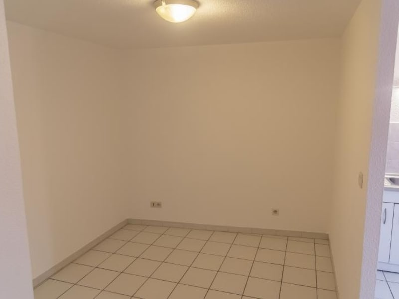 Location appartement Nantua 318€ CC - Photo 6